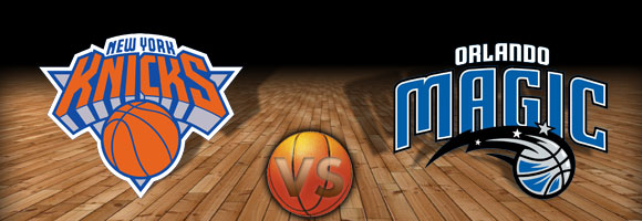 "Résultat de recherche d'images pour ""orlando magic vs new york knicks"""